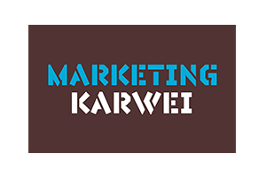 marketing karwei