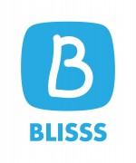 Meewerkstage Blisss Kunststoffensoftware