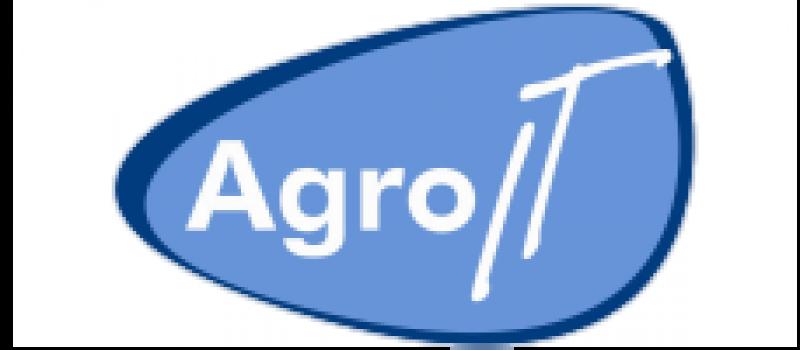 Agro IT